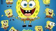 Spongebob Het veter-lied (dutch)