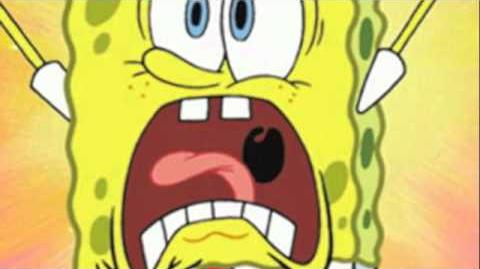 Spongebob fun lied (Dutch)
