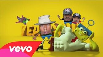 N.E.R.D._-_Squeeze_Me_(from_The_Spongebob_Movie_Sponge_Out_Of_Water)