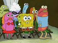 200px-Spongebob Squarepants 3