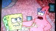 Spongebob (nederlands)
