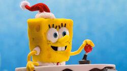 Spongebob-squarepants-christmas-trailer-coming-this-holiday-season.jpg