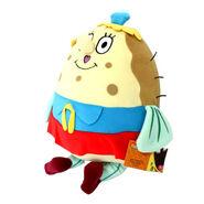 SpongeBob SquarePants - Mrs. Puff Plush Toy