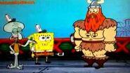 Spongebob dutch dialogue