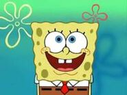 200px-Spongebob Squarepants 2