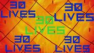30 Lives