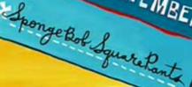 SpongeBob signature.png