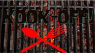 Kook-Off!