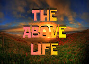 TheAboveLife