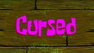 CursedSBF2