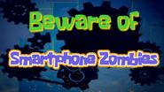 Bewareofphonezombs