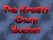 TheKrustyChumBucket