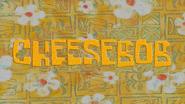 Cheesebob