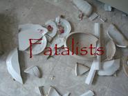 Fatalists