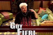 Guy-fieri-christmas-special-saturday-night-live-snl.0