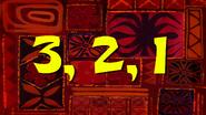 321SBF