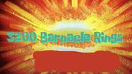 3200barnaclerings