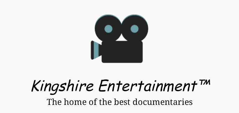 Kingshire Entertainment