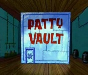 Patty Vault Productions