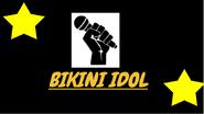Bikini Idol