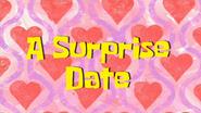 SurprisedateSBF