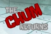 AD Episode-The Chum Returns