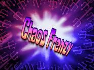 Chaosfrenzy