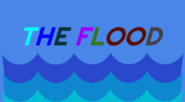 The Flood (revised)