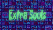 Extrasouls