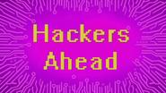 Hackersahead
