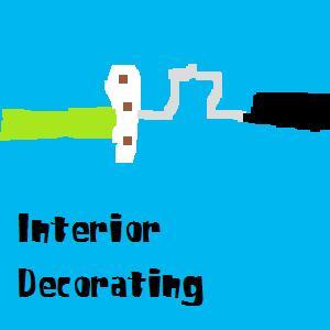 Interior Decorating (Short)