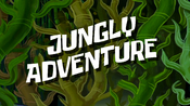 Junglyadventure