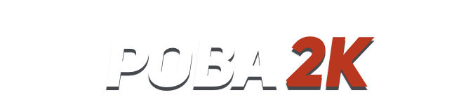 POBA 2K (video game franchise)