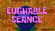 Eughseance