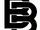 Brickson Broadcasting
