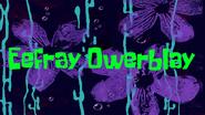 ReefblowerPL