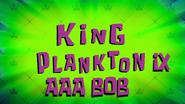 Kingplankton9