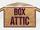 Box Attic