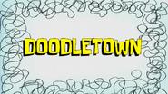 Doodletown