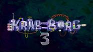 Krabborg3