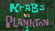 Krabsvsplankton2