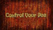 Controlyourpee