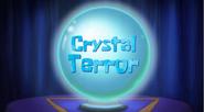 Crystal Terror