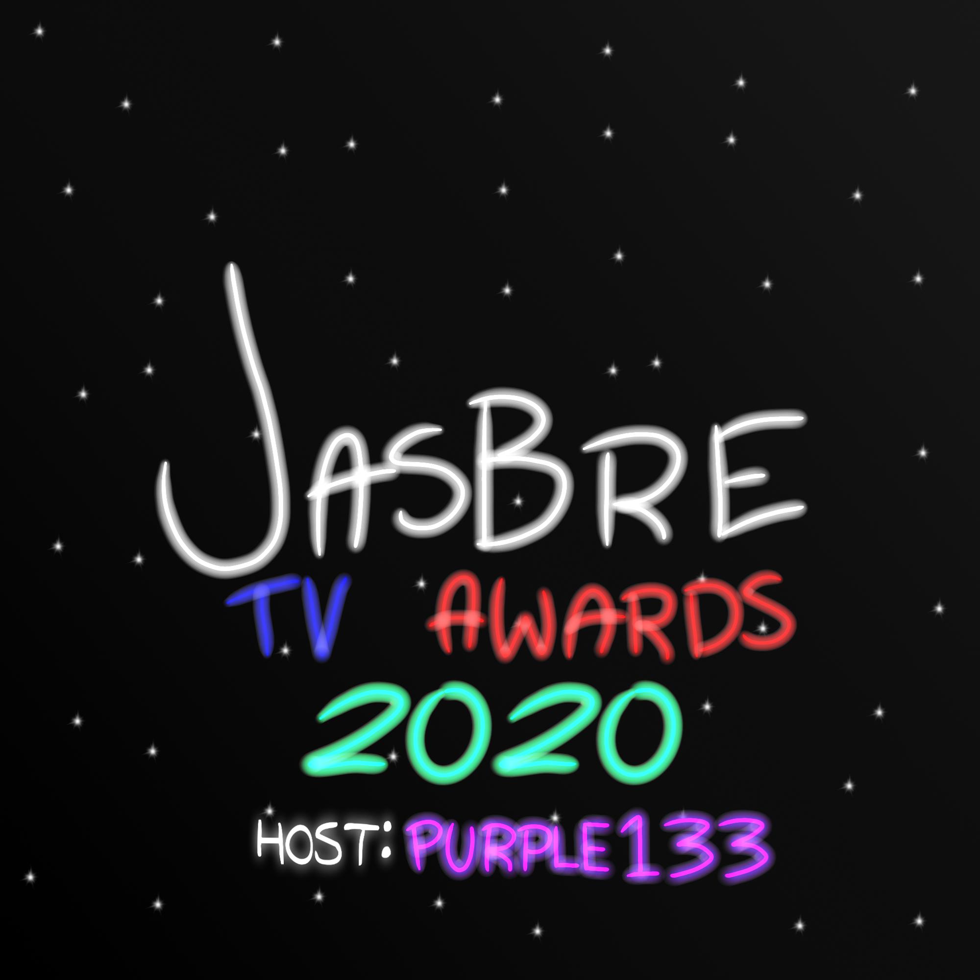 4th Jasbre Awards