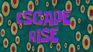 Escape Rise