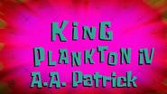 Kingplankton4