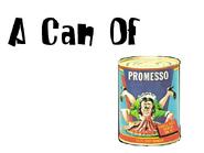 Acanofpromesso