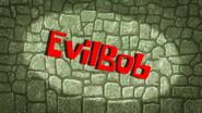 EvilbobSBF