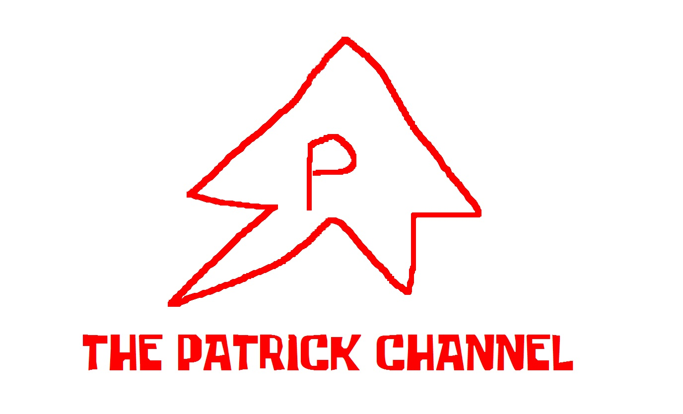 The Patrick Channel