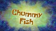 Chummyfish